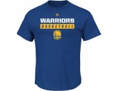 30% off NBA Men's Proven Pastime Short Sleeve Crew Neck T-shirts