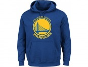 30% off NBA Men's Tek Patch Triple Peak Fleece Pullover Hoodies