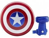 48% off Captain America: Civil War: Magnetic Shield & Gauntlet