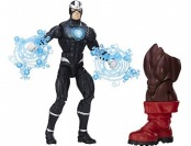 "60% off Marvel 6"" Legends Series Havok"