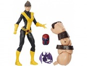 "60% off Marvel 6"" Legends Series Kitty Pryde"