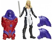 80% off Marvel Legends Series Agents of Shield Mockingbird