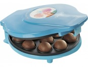 75% off Bella Cake Pop Maker