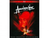 75% off Apocalypse Now [2 Disc Special Edition] (Blu-ray)
