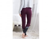 40% off Aerie Chill Legging