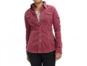 72% off Aventura Clothing Millbrae Jacket For Women