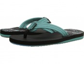 61% off Cobian Lil Bethany Bounce Women's Sandals