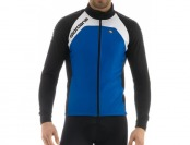 65% off Giordana Silverline Jacket - Men's