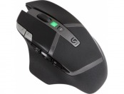 50% off Logitech G602 Black RF Wireless Optical Gaming Mouse