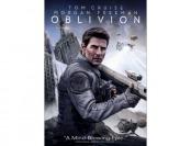 81% off Oblivion DVD
