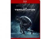 73% off Terminator (Blu-ray)