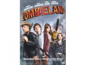 73% off Zombieland DVD