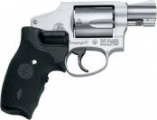 $200 off Smith Wesson J-Frame Centerfire Revolver