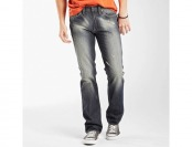 67% off Arizona Skinny Jeans
