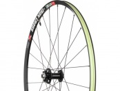 60% off Stan's NoTubes Iron Cross Pro Disc Wheelset