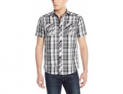 76% off Company 81 Men's Sand Bar Shirt