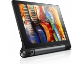 "44% off Lenovo Yoga Tab 3 - 8.0"" WXGA Tablet 16 GB SSD"