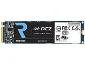 $100 off Toshiba OCZ RD400 Series SSD PCIe NVMe M.2 512GB