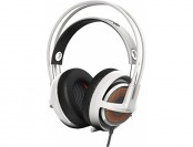 $36 off SteelSeries Siberia 350 Gaming Headset
