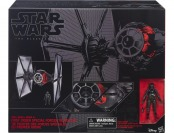 $30 off Star Wars: Black Series First Order Special Forces TIE Fighter