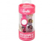 33% off nabi Compete Barbie Activity Tracker