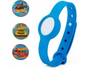 33% off nabi Compete Hot Wheels Activity Tracker