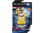 90% off Playmation Marvel Avengers Modok Villain Smart Figure