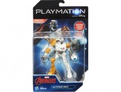 90% off Playmation Marvel Avengers Ultron Bot Villain Smart Figure
