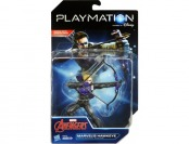 90% off Playmation Marvel Avengers Hawkeye Hero Smart Figure