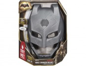 40% off Mattel Batman V Superman Batman Voice-Changer Helmet