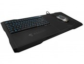 30% off ROCCAT SOVA Membrane Gaming Lapboard