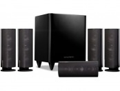 $450 off Harman Kardon HKTS 30 5.1 Home Theater Speaker System