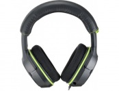 50% off Turtle Beach Ear Force XO FOUR Gaming Headset for Xbox One