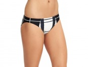 76% off Athleta Womens Lanikai Medium Tide Bottom