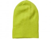 70% off Athleta Womens Trouble Beanie