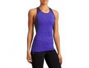 66% off Athleta Womens Spiral Tank