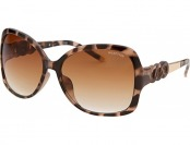 75% off Kenneth Cole Reaction Eyewear Butterfly Sunglasses