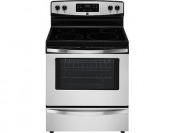 $280 off Kenmore 94173 5.3 cu. ft. Electric Freestanding Range