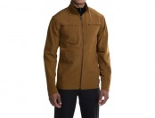 65% off Mountain Hardwear Piero Lite Soft Shell Jacket (For Men)