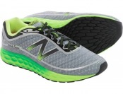 65% off New Balance Fresh Foam Boracay 980 Men's Running Shoes