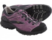 63% off Asolo Bionic Gore-Tex Approach Shoes For Women