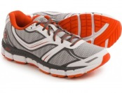 62% off 361 Degree Volitation Running Shoes For Men