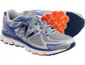 61% off New Balance 1080v5 Running Shoes (For Men)