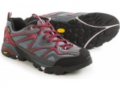 61% off Merrell Capra Sport Gore-Tex Hiking Shoes