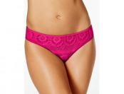 92% off Kenneth Cole Reaction Crochet Hipster Bikini Bottoms