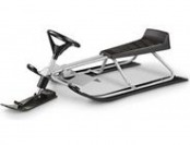$15 off Guide Gear Snow Racer Sled