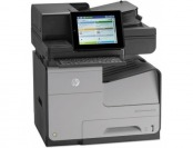 85% off HP Officejet Enterprise Color Flow Multifunction Printer