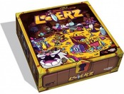 41% off Looterz Game Board Game