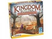 42% off Kingdom Builder: Marshlands Strategy Board Game
