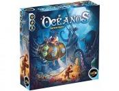 39% off Oceanos Game Board Game